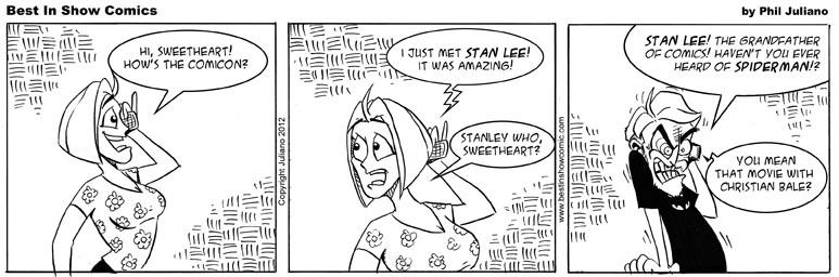 2012-08-03 Stan Lee
