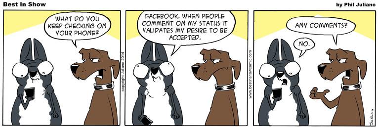 2014-06-25 Facebook Validation