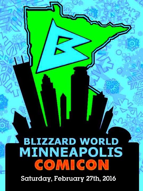 blizzard world appearance ad