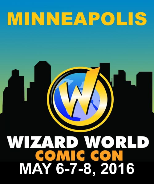 wizard world 2016 appearance ad