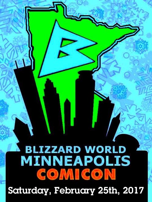 blizzard world 2017 ad