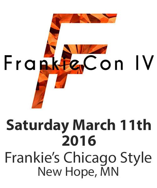 frankie con 4