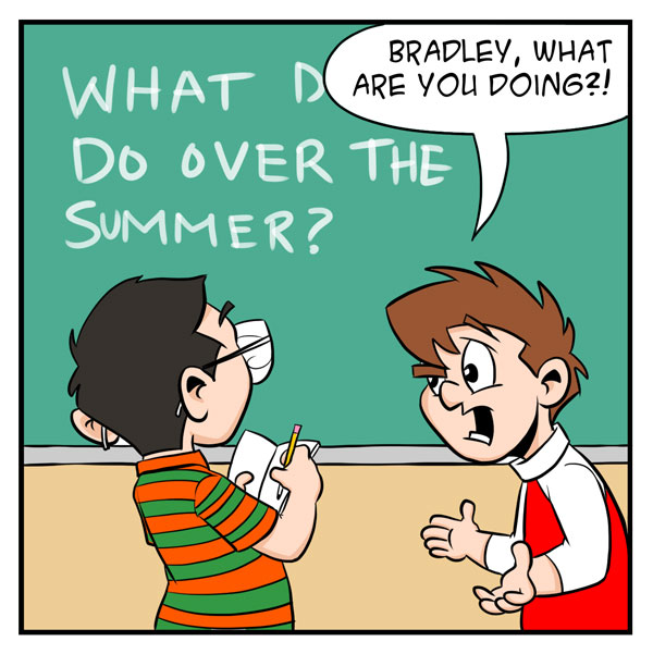 Summer-Homework-p1