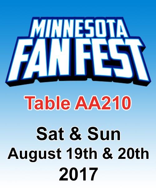 fanfest ad 2017